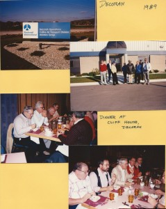 NAPP 1989 Oct Midwest Regional Decorah, IA 31